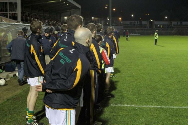 26Fr. James McSweeney's Coverage of Co. Final 2014 -800