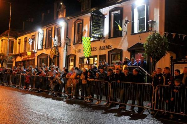 27Centenary of Cork 20 Fri. 3rd Oct. 2014 -800