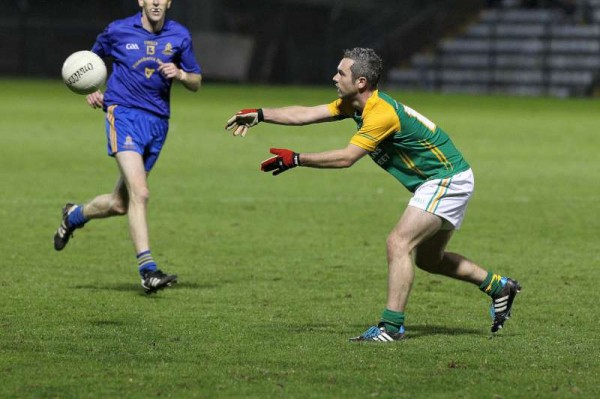 27Fr. James McSweeney's Coverage of Co. Final 2014 -800