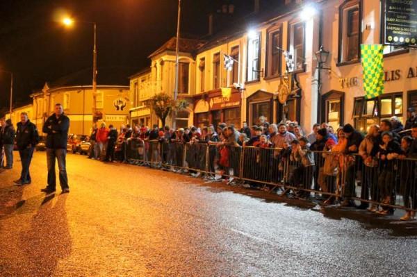 28Centenary of Cork 20 Fri. 3rd Oct. 2014 -800