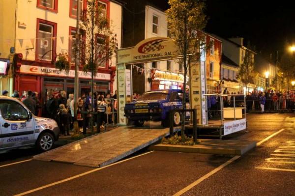 29Centenary of Cork 20 Fri. 3rd Oct. 2014 -800