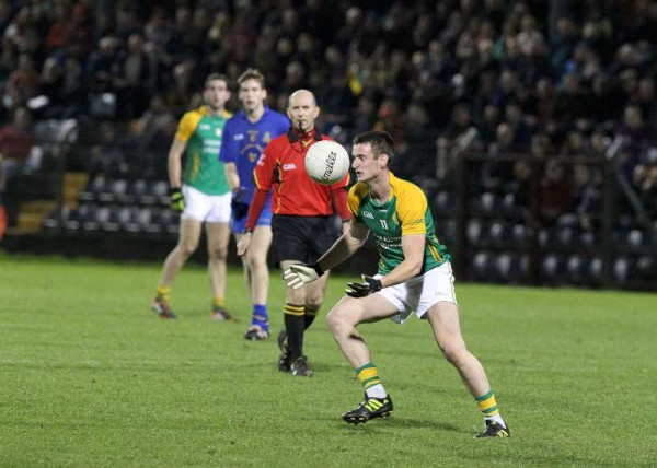 29Fr. James McSweeney's Coverage of Co. Final 2014 -800