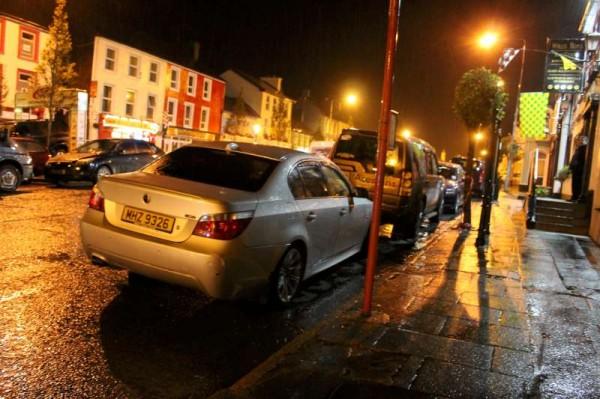 2Centenary of Cork 20 Fri. 3rd Oct. 2014 -800