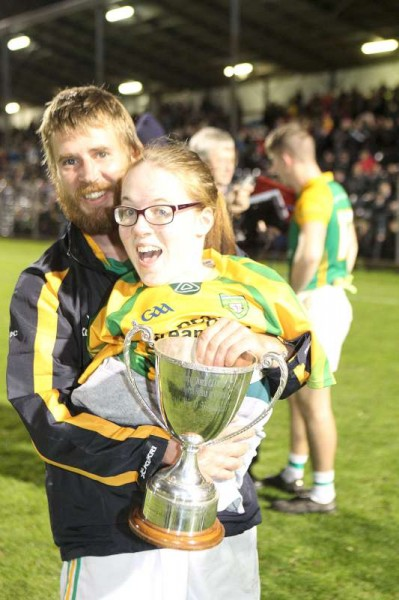 2Fr. James McSweeney's Coverage of Co. Final 2014 -800