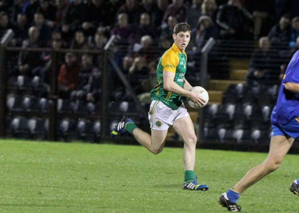 30Fr. James McSweeney's Coverage of Co. Final 2014 -800
