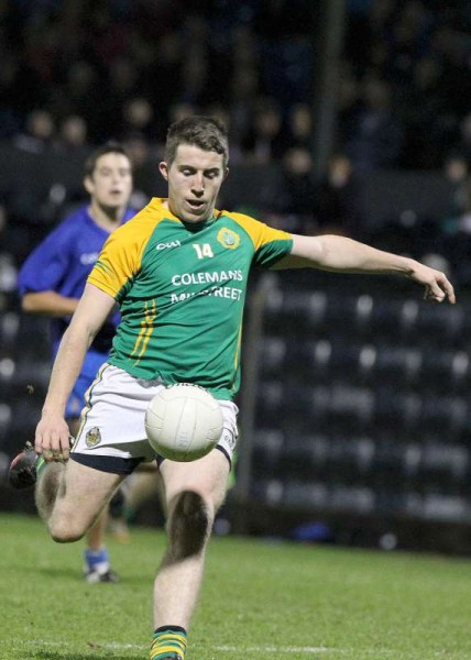 31Fr. James McSweeney's Coverage of Co. Final 2014 -800