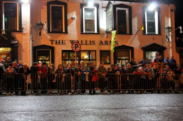 32Centenary of Cork 20 Fri. 3rd Oct. 2014 -800