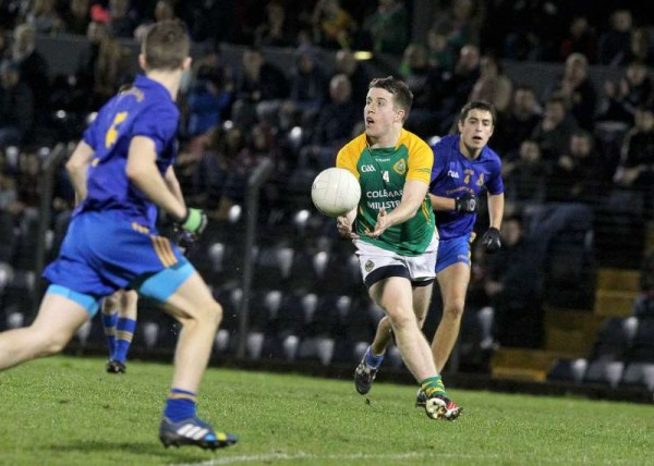 32Fr. James McSweeney's Coverage of Co. Final 2014 -800
