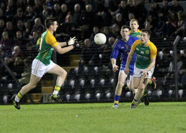 33Fr. James McSweeney's Coverage of Co. Final 2014 -800