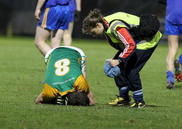34Fr. James McSweeney's Coverage of Co. Final 2014 -800