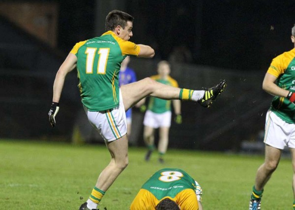 35Fr. James McSweeney's Coverage of Co. Final 2014 -800