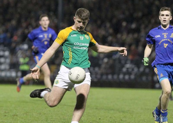 37Fr. James McSweeney's Coverage of Co. Final 2014 -800