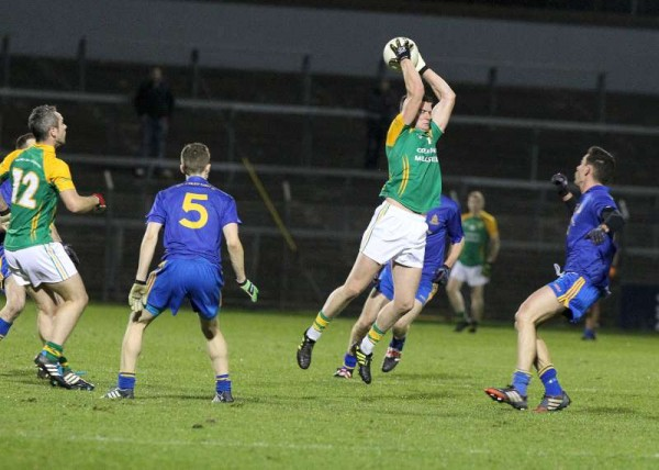 38Fr. James McSweeney's Coverage of Co. Final 2014 -800