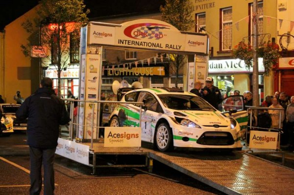 39Centenary of Cork 20 Fri. 3rd Oct. 2014 -800