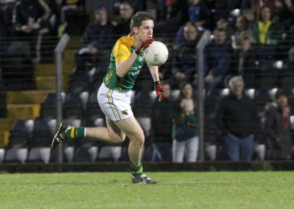39Fr. James McSweeney's Coverage of Co. Final 2014 -800