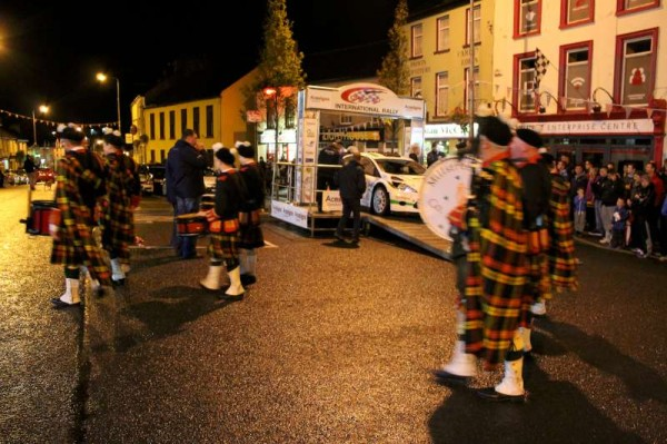 40Centenary of Cork 20 Fri. 3rd Oct. 2014 -800