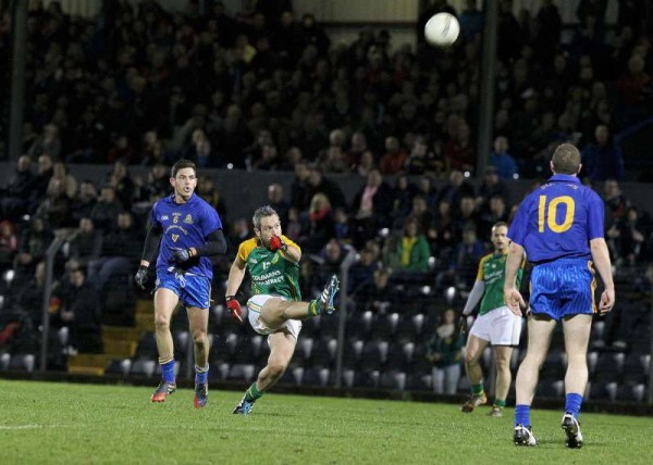 40Fr. James McSweeney's Coverage of Co. Final 2014 -800