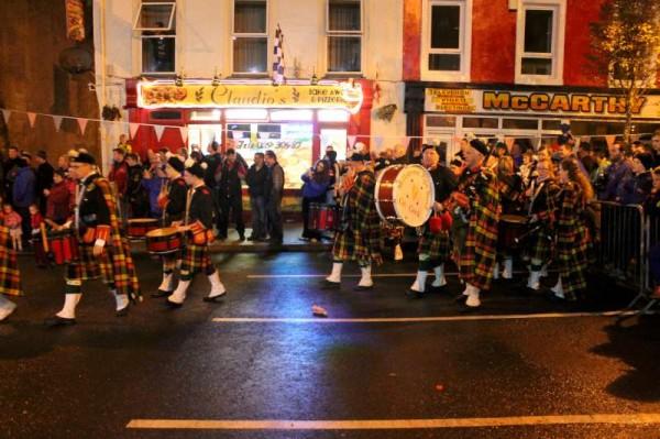 41Centenary of Cork 20 Fri. 3rd Oct. 2014 -800