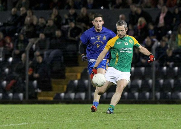 41Fr. James McSweeney's Coverage of Co. Final 2014 -800