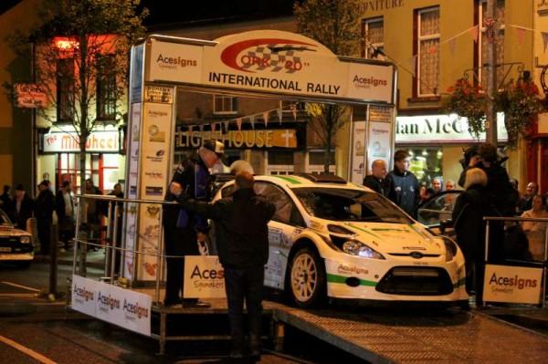 42Centenary of Cork 20 Fri. 3rd Oct. 2014 -800
