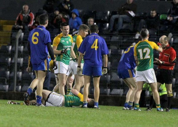 42Fr. James McSweeney's Coverage of Co. Final 2014 -800