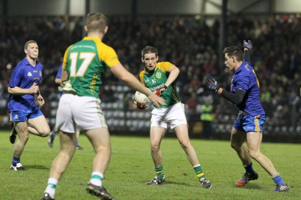 43Fr. James McSweeney's Coverage of Co. Final 2014 -800