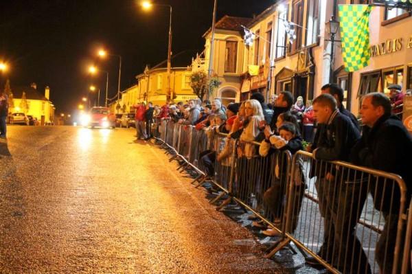 44Centenary of Cork 20 Fri. 3rd Oct. 2014 -800
