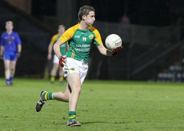 44Fr. James McSweeney's Coverage of Co. Final 2014 -800