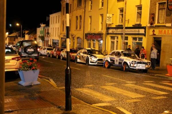 45Centenary of Cork 20 Fri. 3rd Oct. 2014 -800
