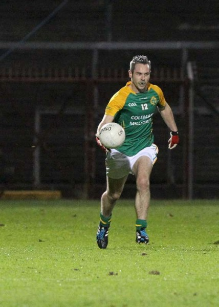 45Fr. James McSweeney's Coverage of Co. Final 2014 -800