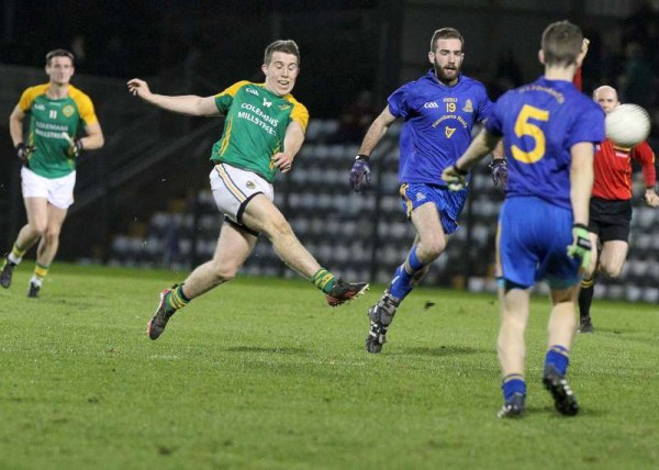 48Fr. James McSweeney's Coverage of Co. Final 2014 -800