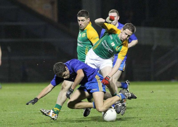 49Fr. James McSweeney's Coverage of Co. Final 2014 -800