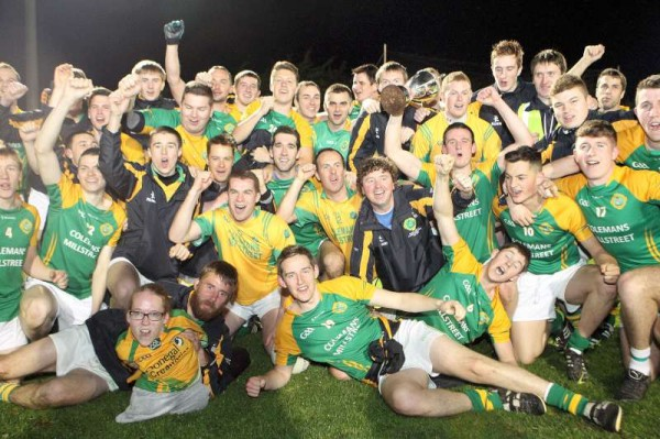 4Fr. James McSweeney's Coverage of Co. Final 2014 -800