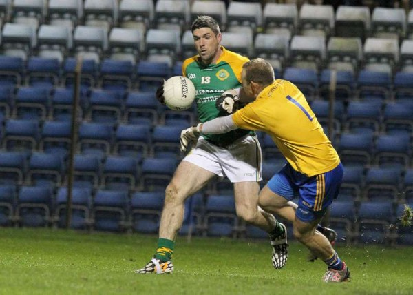 50Fr. James McSweeney's Coverage of Co. Final 2014 -800