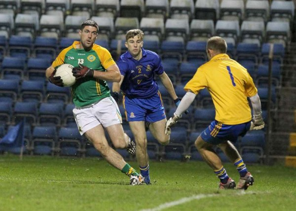 51Fr. James McSweeney's Coverage of Co. Final 2014 -800