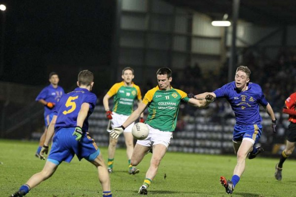 52Fr. James McSweeney's Coverage of Co. Final 2014 -800