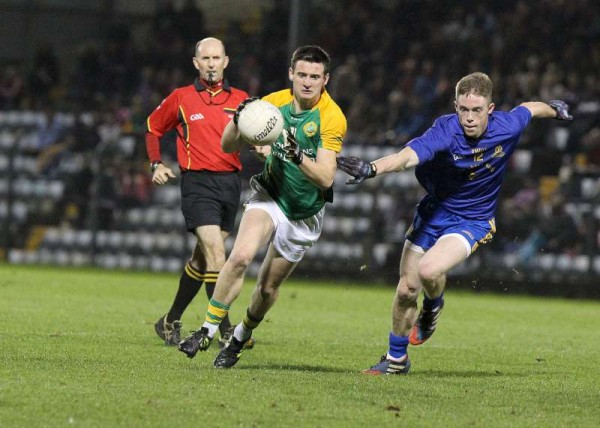53Fr. James McSweeney's Coverage of Co. Final 2014 -800