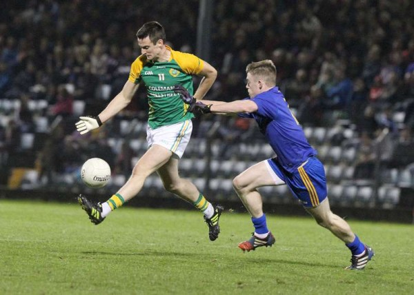 54Fr. James McSweeney's Coverage of Co. Final 2014 -800