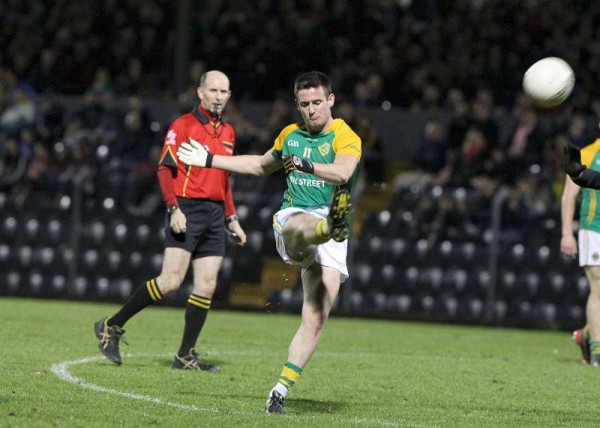 55Fr. James McSweeney's Coverage of Co. Final 2014 -800