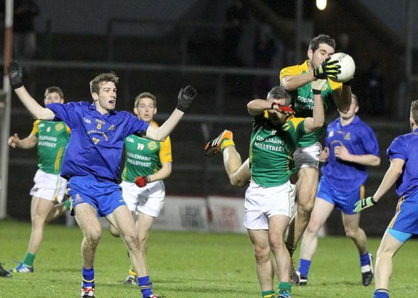 56Fr. James McSweeney's Coverage of Co. Final 2014 -800