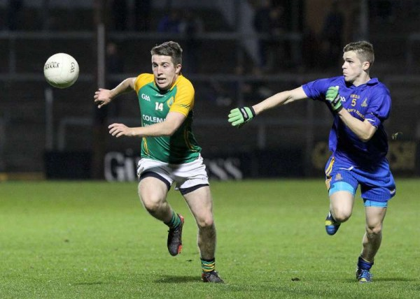 57Fr. James McSweeney's Coverage of Co. Final 2014 -800