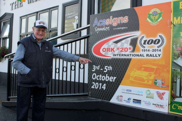 58Cork 20 on Saturday 4th Oct. 2014 -800
