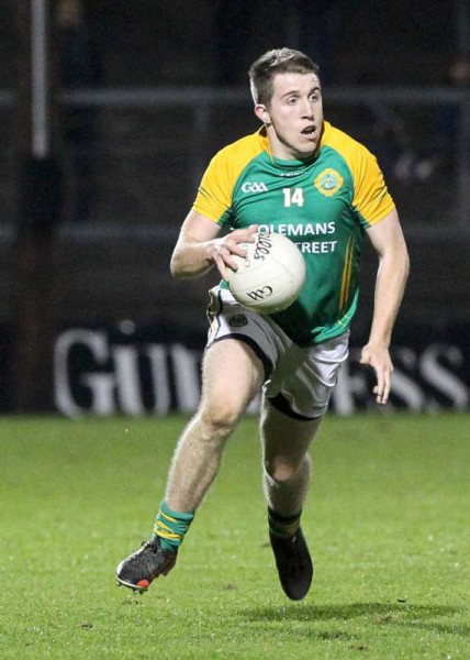 58Fr. James McSweeney's Coverage of Co. Final 2014 -800