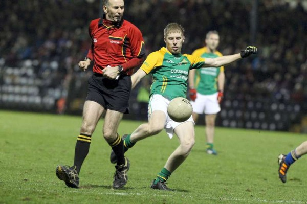 59Fr. James McSweeney's Coverage of Co. Final 2014 -800