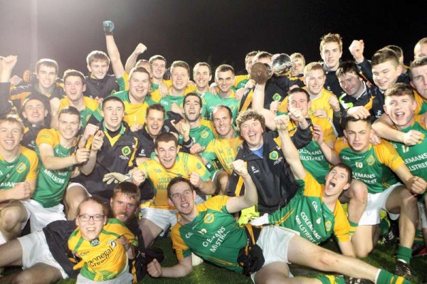 5Fr. James McSweeney's Coverage of Co. Final 2014 -800