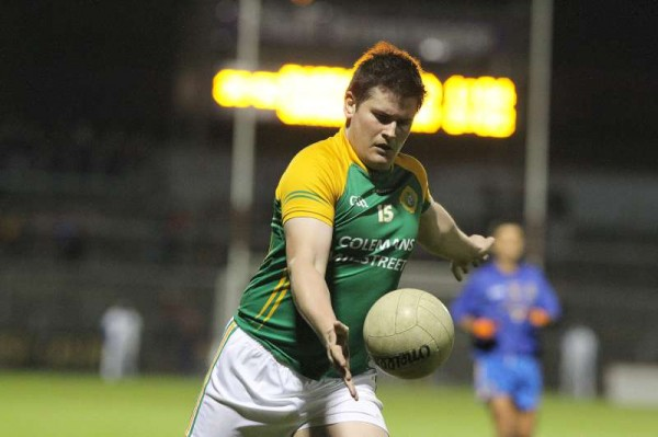 61Fr. James McSweeney's Coverage of Co. Final 2014 -800