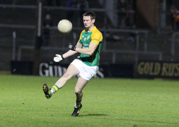 62Fr. James McSweeney's Coverage of Co. Final 2014 -800