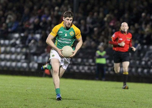 65Fr. James McSweeney's Coverage of Co. Final 2014 -800
