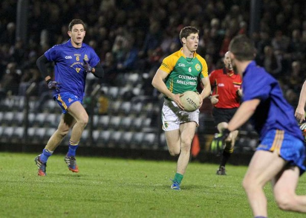 66Fr. James McSweeney's Coverage of Co. Final 2014 -800