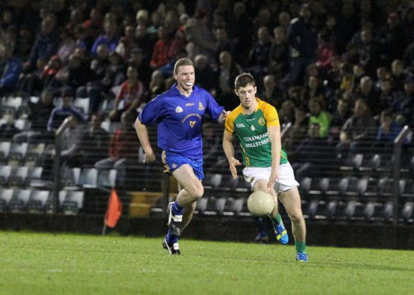 67Fr. James McSweeney's Coverage of Co. Final 2014 -800